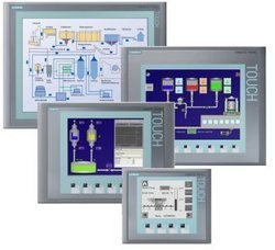 siemens-hmi-panels-250x250