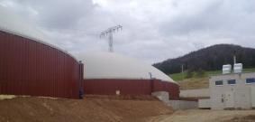 lengfeld-biogazownia