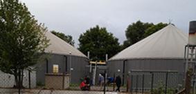 rhinow-biogazownia