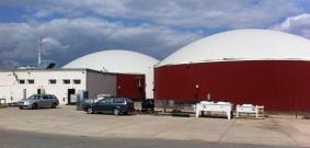 wriezen-biogazownia